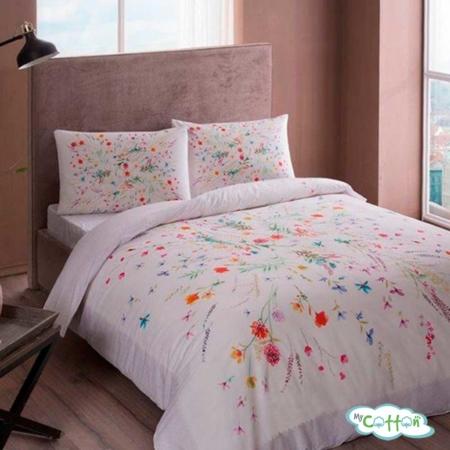 Комплект постельного белья TAC, LULA