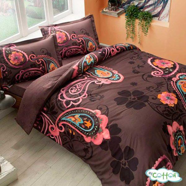 Комплект постельного белья TAC, Laven