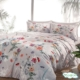 Комплект постельного белья TAC, Lucinda
