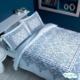 Комплект постельного белья TAC, MARCELA
