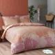 Комплект постельного белья TAC, MARIAN