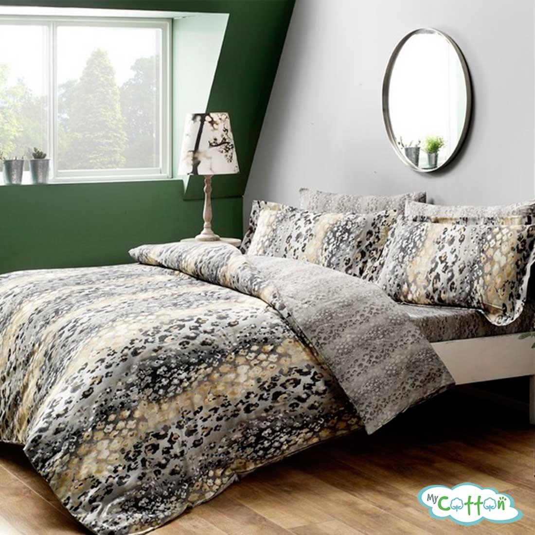 Комплект постельного белья TAC,MILA
