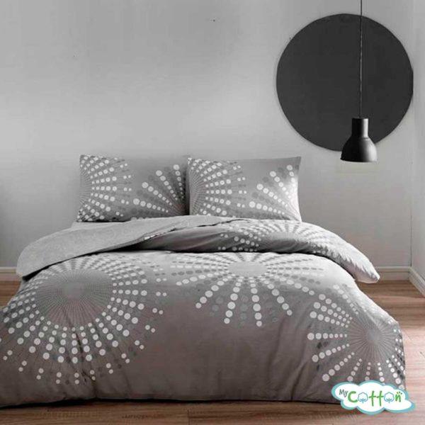 Комплект постельного белья TAC,MOON