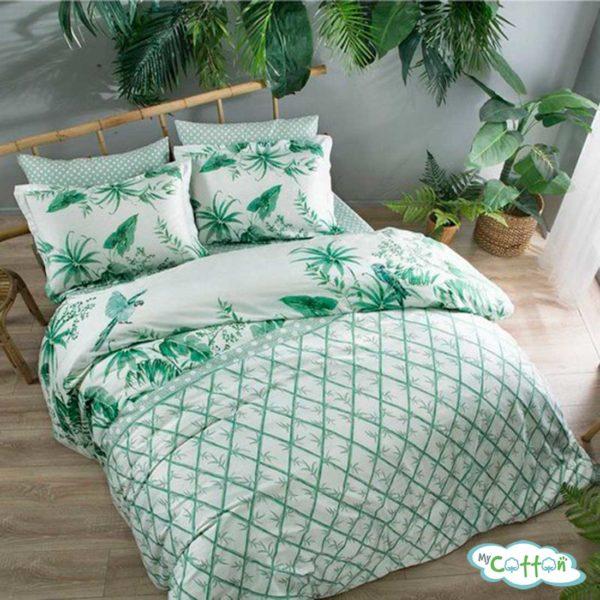 Комплект постельного белья TAC, PATRIOT