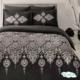 Комплект постельного белья TAC, RADOS