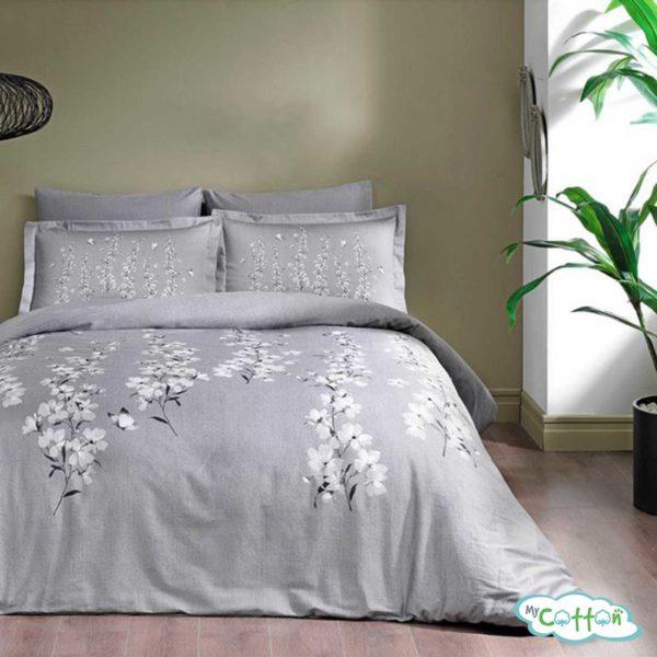 Комплект постельного белья TAC, RONNA
