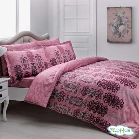 Комплект постельного белья TAC, Rauma