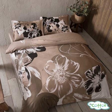 Комплект постельного белья TAC, SERAH