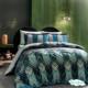 Комплект постельного белья TAC, SHANGHAI