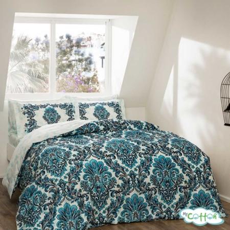 Комплект постельного белья TAC, SONIA
