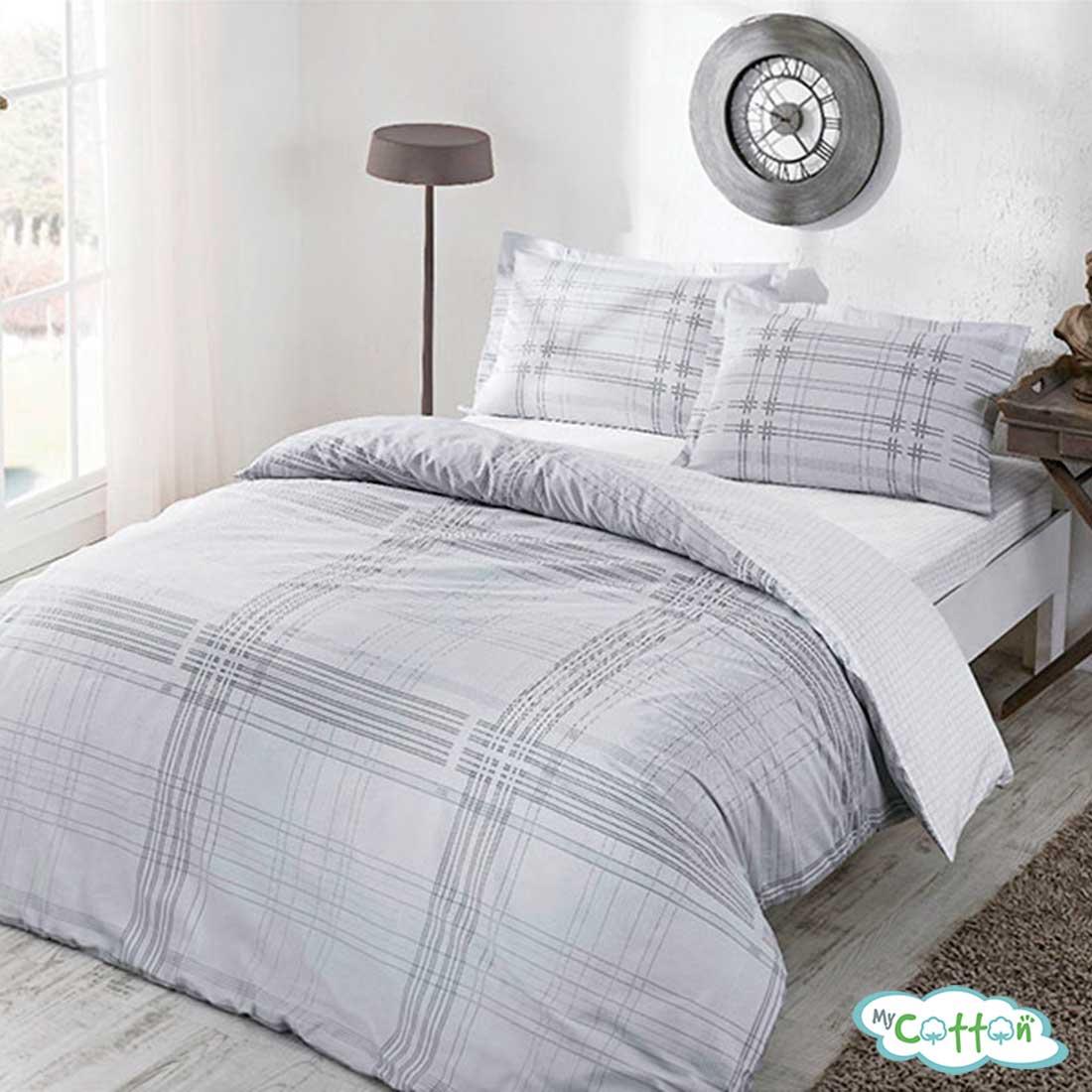 Комплект постельного белья TAC, Ventura