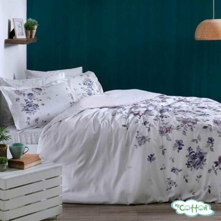 Комплект постельного белья TAC,ZAIRA
