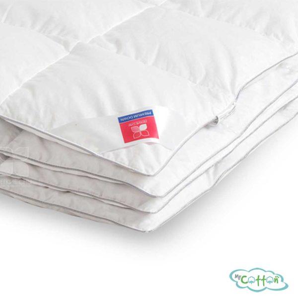 """Одеяло кассетное """"Лоретта"""" от компании Легкие сны, легкое"""