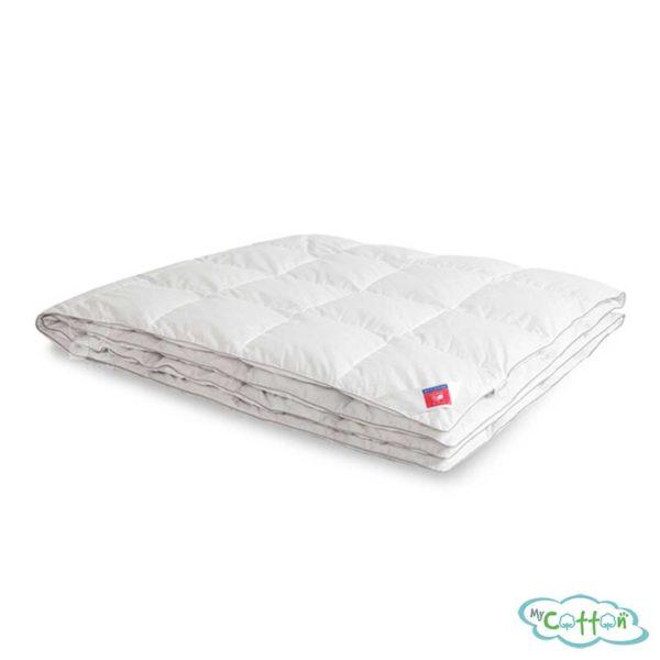 """Десткое одеяло кассетное """"Лоретта"""" от компании Легкие сны, легкое"""