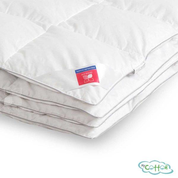 """Десткое одеяло касетное """"Лоретта"""" от компании Легкие сны, легкое"""