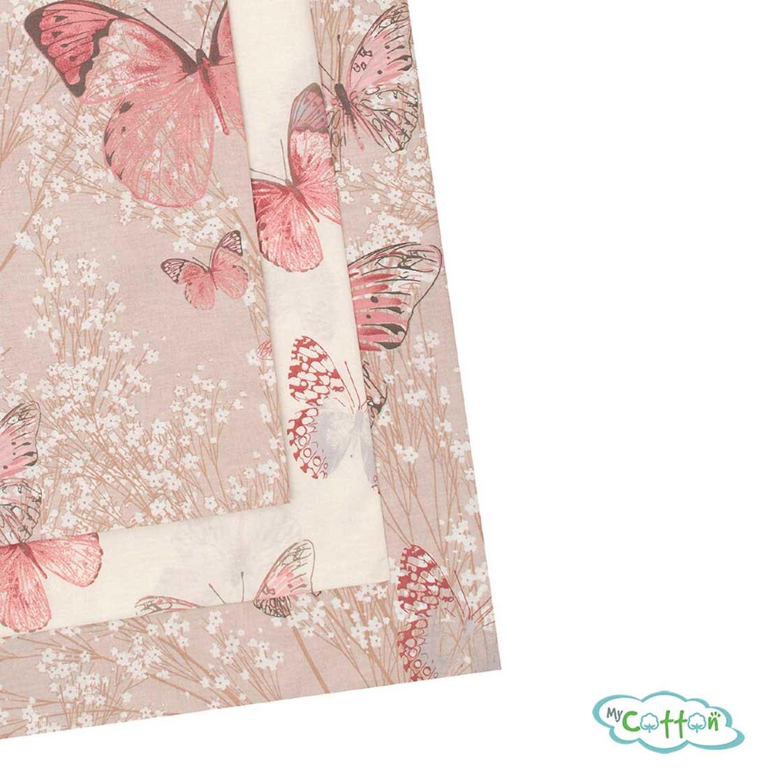 Постельное белье Butterflyколлекция Marilyn Monroe2