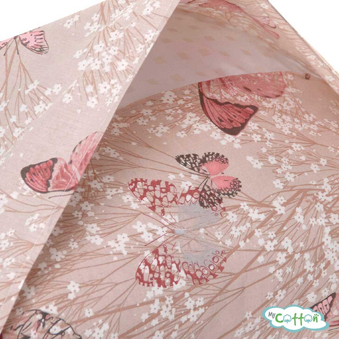Постельное белье Butterflyколлекция Marilyn Monroe5