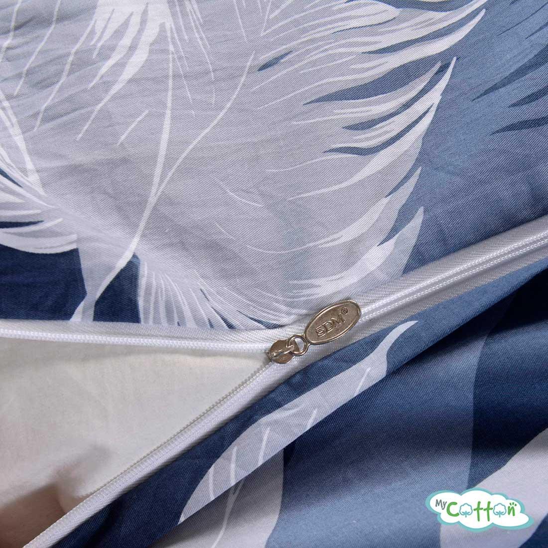 Постельное белье из сатина Элфри
