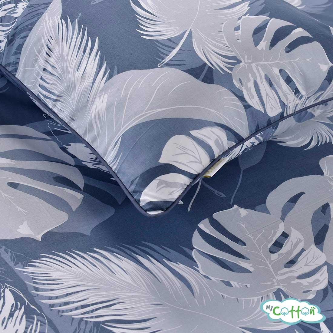 Постельное белье из сатина Элфри5