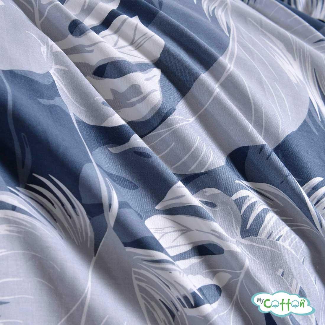 Постельное белье из сатина Элфри6