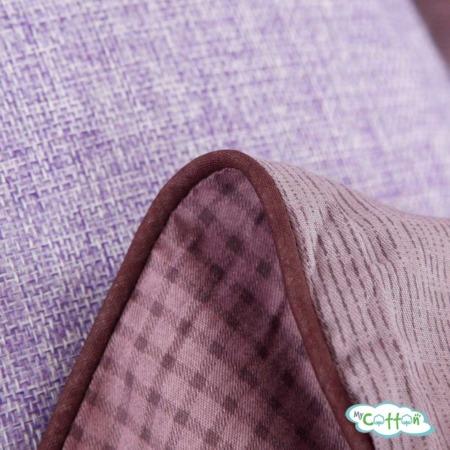 Постельное белье из сатина Элиса1