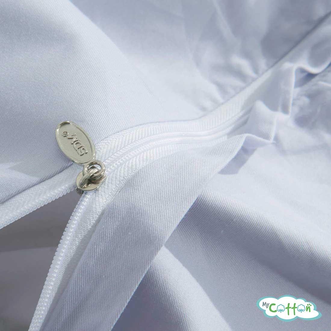 Постельное белье из сатина Эмиль9