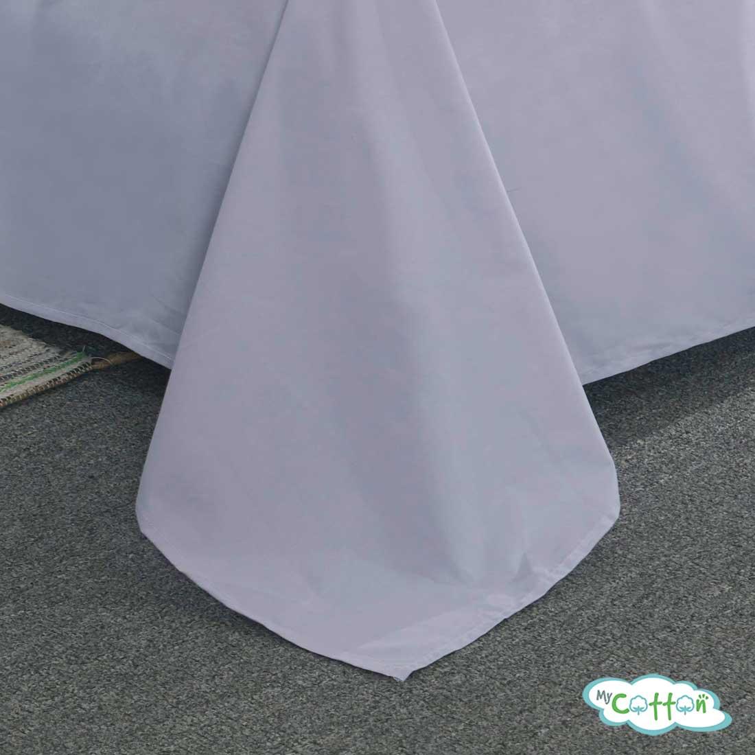 Постельное белье из сатина Эмиль6