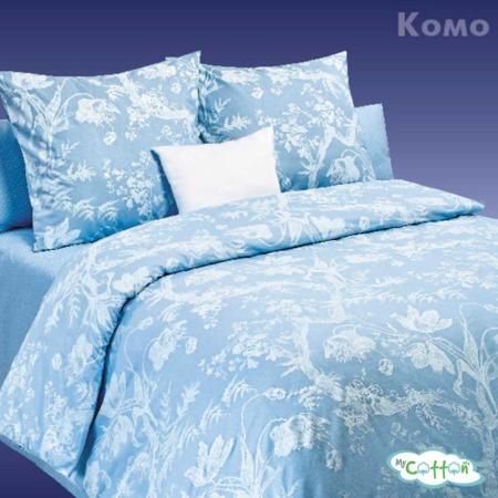 Постельное белье Komo (Комо)коллекция Valencia2