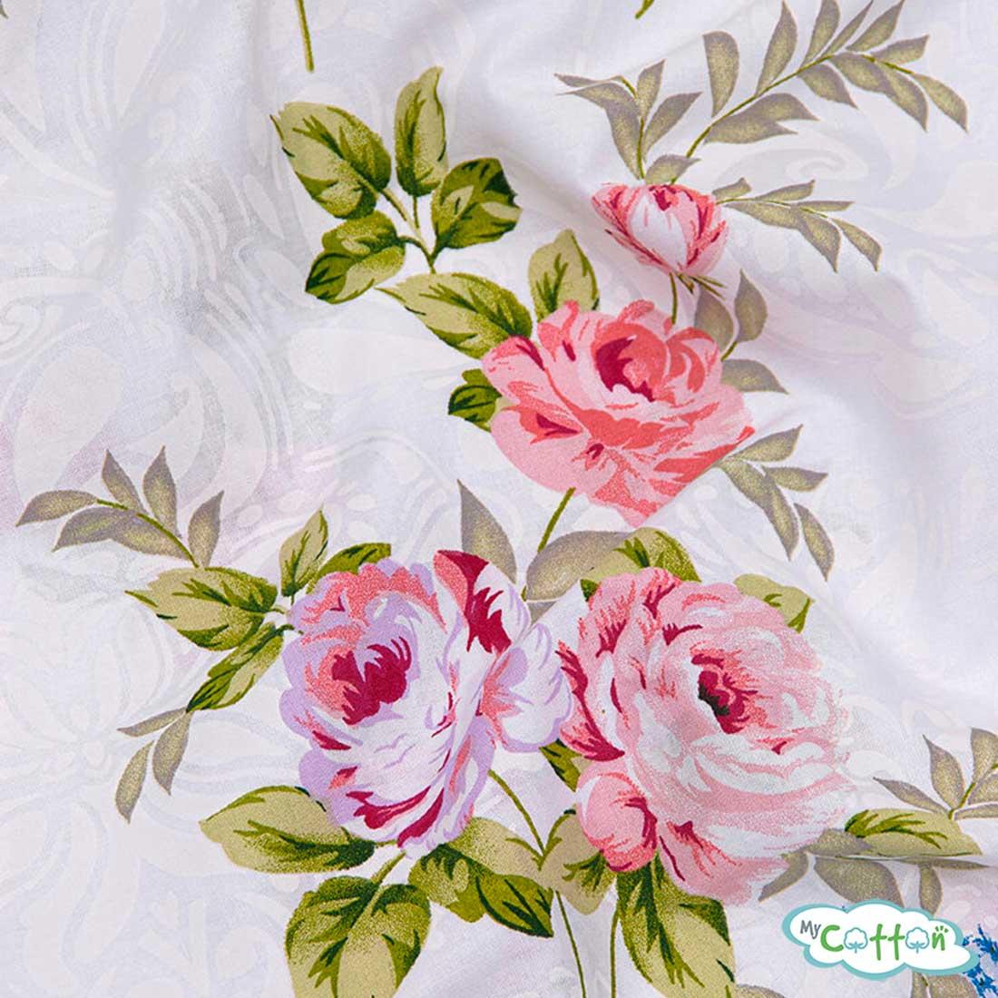 Постельное белье Kristelleколлекция Marilyn Monroe5
