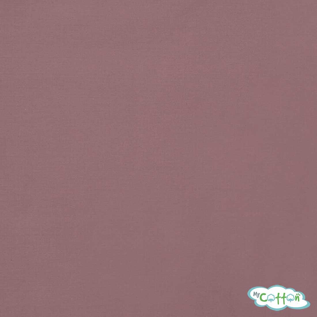 Постельное белье Tom Walker (Том Уокер)коллекция Философия (Philosophy)2