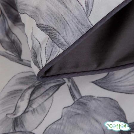 Постельное белье из сатина Хлоя3