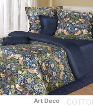 Купить постельное белье Art Deco (Арт Деко)