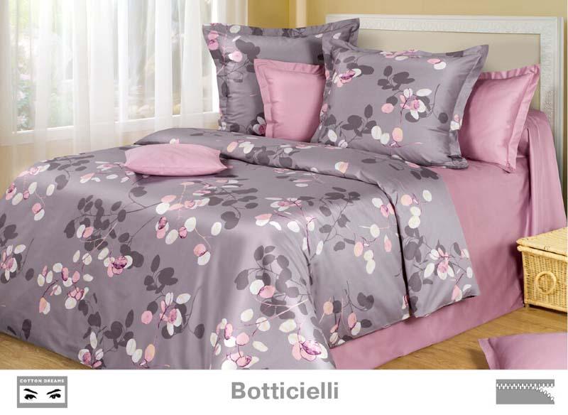 Купить постельное белье Botticielli (Боттичелли)