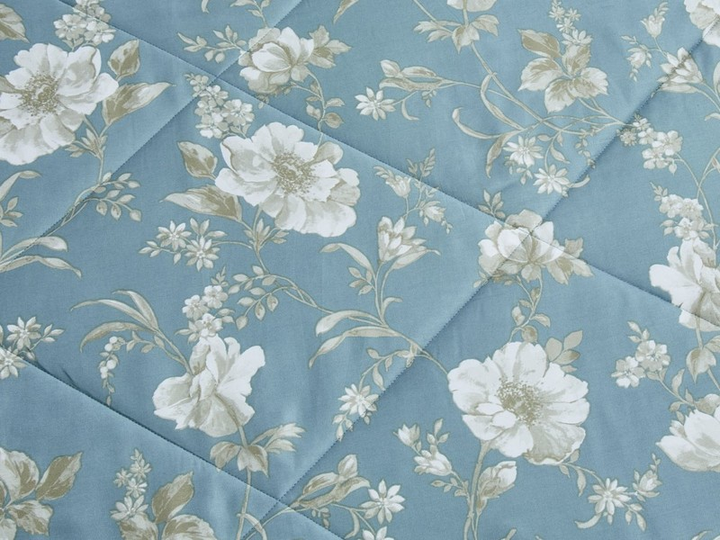 Одеяло эвкалипт Asabella 1301 купить в Москве