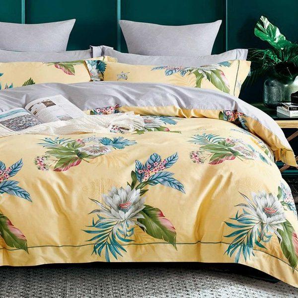 Купить постельное белье сатин 1360 с бесплатной доставкой