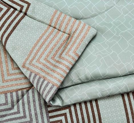 Одеяло эвкалипт Asabella 1446 купить в Москве