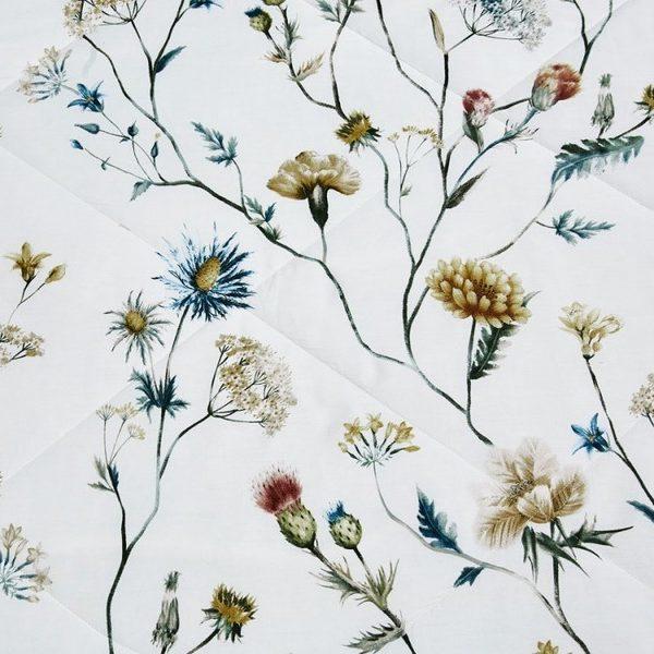 Одеяло эвкалипт Asabella 1481 купить в Москве