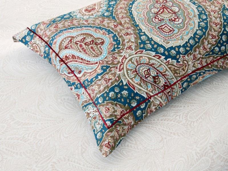 Купить постельное белье сатин 1488 с бесплатной доставкой