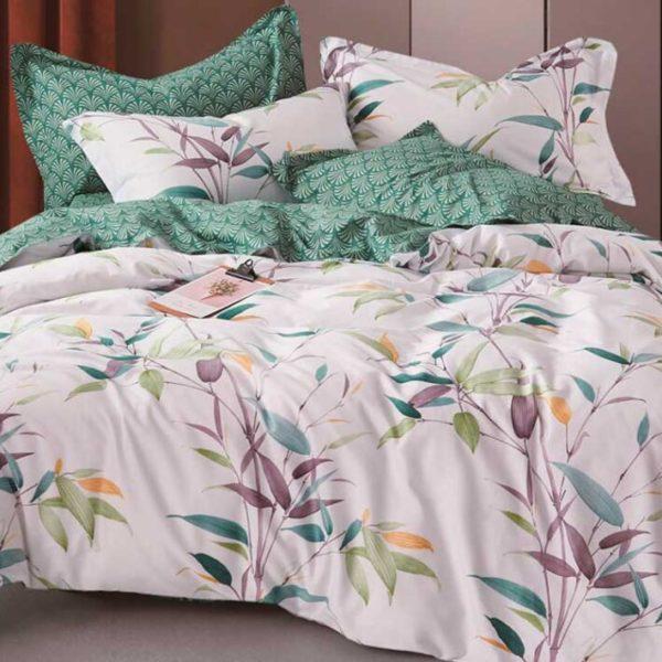 Купить постельное белье сатин 1508 с бесплатной доставкой