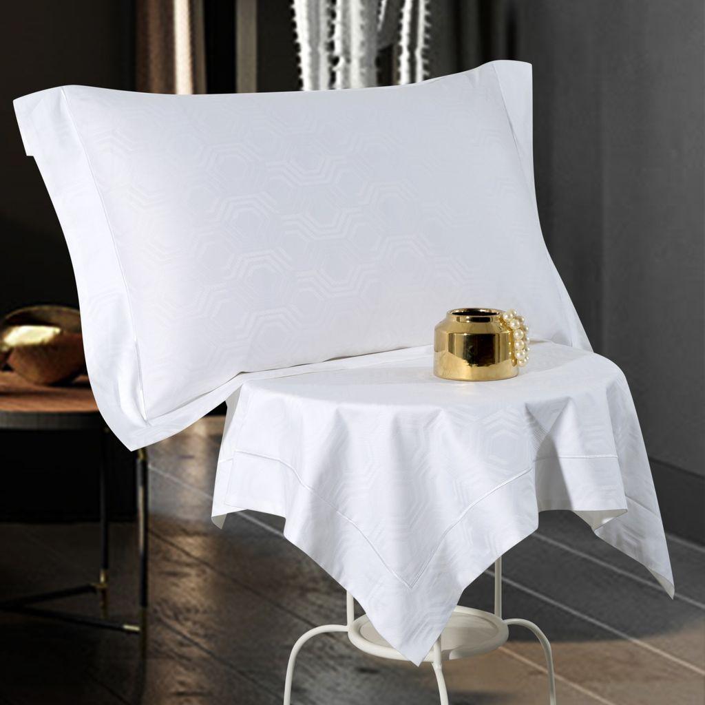 Купить постельное белье сатин жаккард 1516. Бесплатная доставка.
