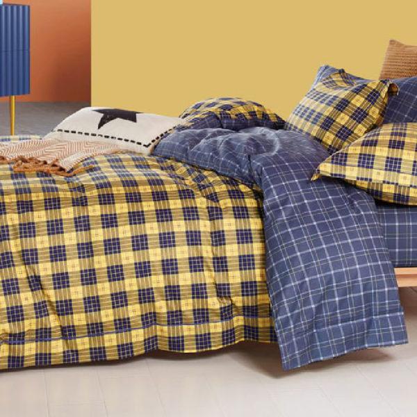 Купить постельное белье сатин 1544 с бесплатной доставкой