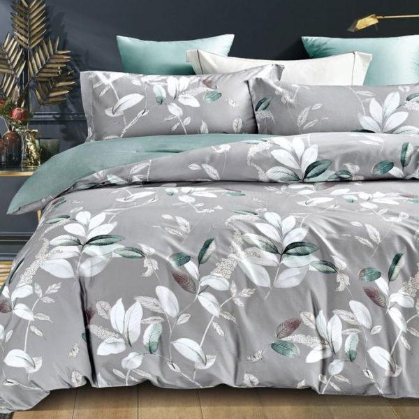 Купить постельное белье сатин 1546 с бесплатной доставкой