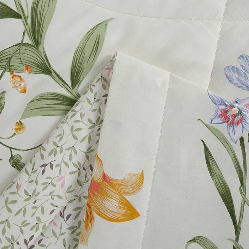 Одеяло эвкалипт Asabella 1549 купить в Москве