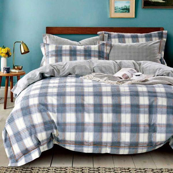 Купить постельное белье сатин 1550 с бесплатной доставкой