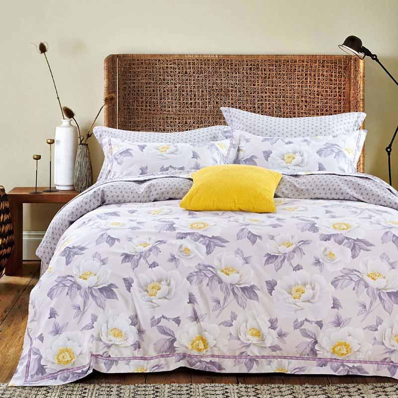 Купить постельное белье сатин 1555 с бесплатной доставкой
