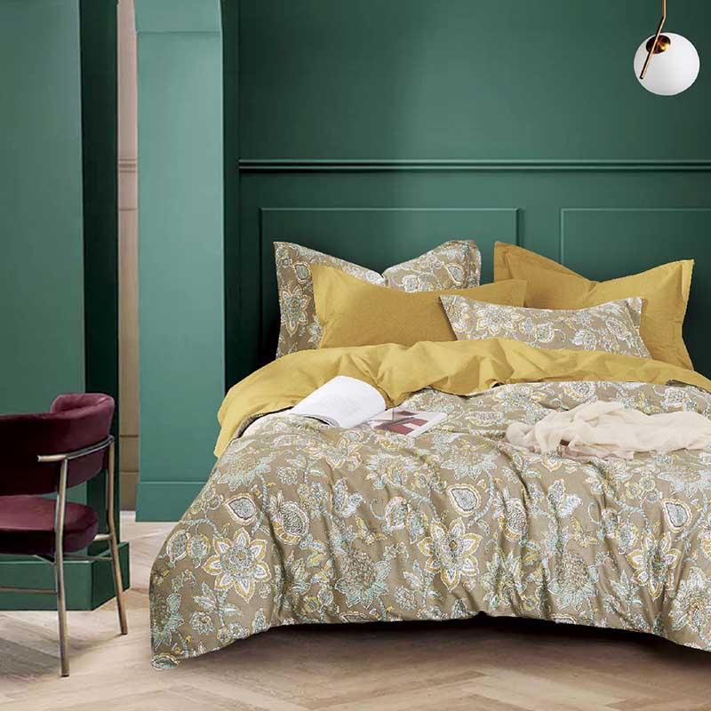 Купить постельное белье сатин 1560 с бесплатной доставкой