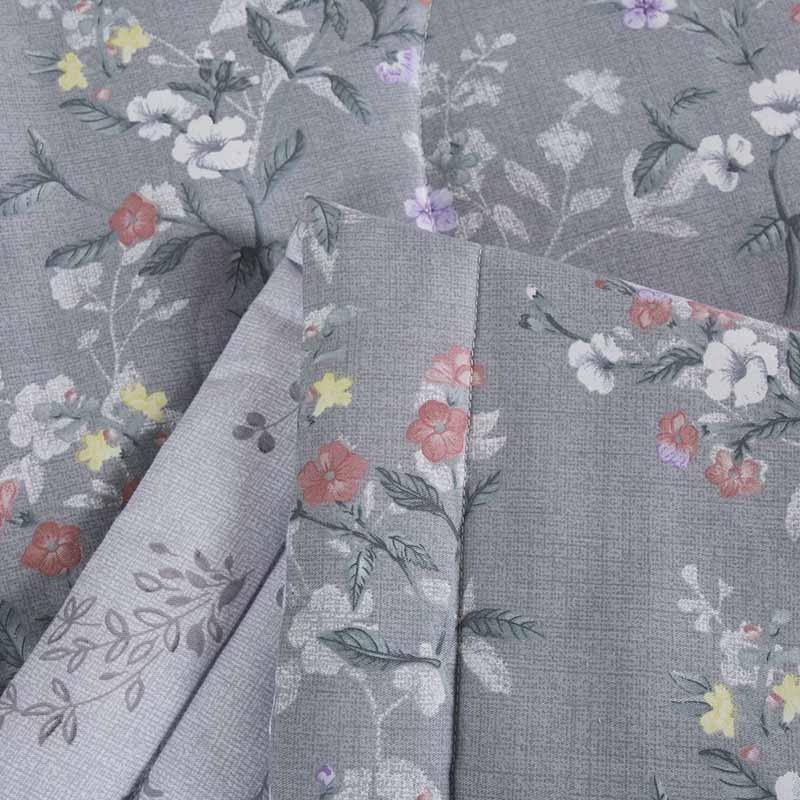 Купить одеяло тенсель 1565 с бесплатной доставкой