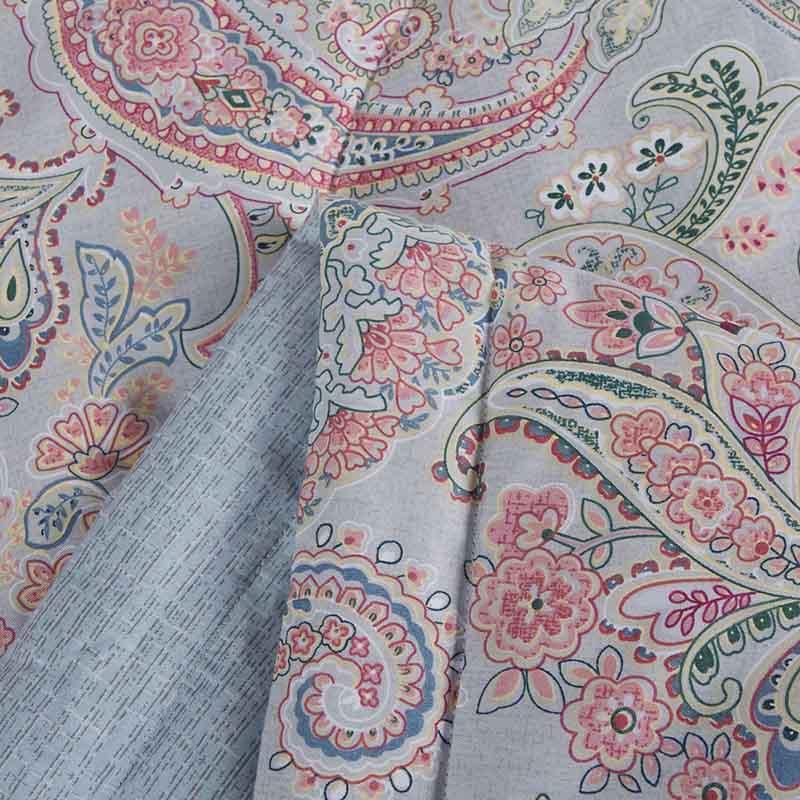 Одеяло эвкалипт Asabella 1567 купить в Москве