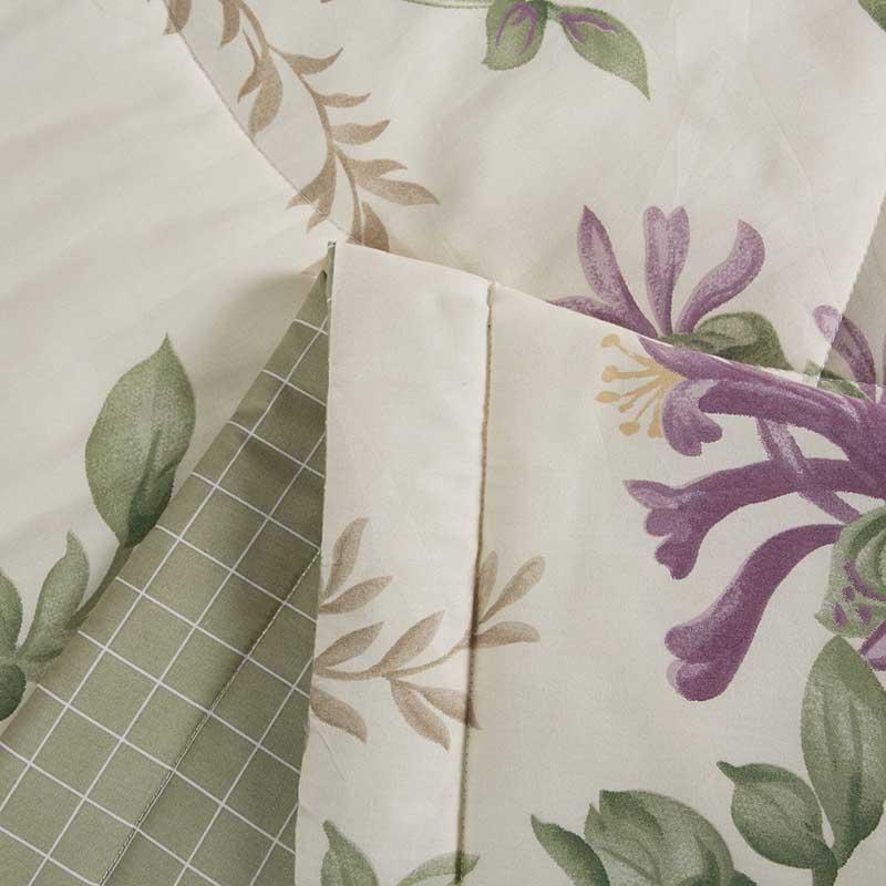 Одеяло эвкалипт Asabella 1571 купить в Москве