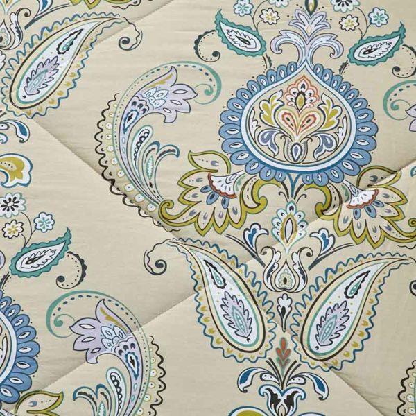 Одеяло эвкалипт Asabella 1599 купить в Москве